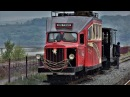 Ffestiniog Railway - Quirks Curiosities II (4K)