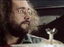 Paice Ashton Lord - Lifespan film from 1977