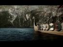 Kruger - Наши Братья Уходят В Вальхаллу Tribute To Vikings