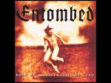 Entombed - Sons of SatanPraise the Lord (Full Album)