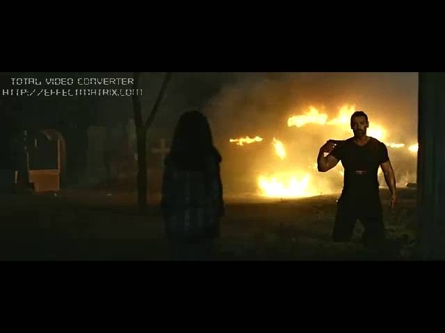 Heart Touching Video Rocky Handsome Aye Khuda Tune Reham Kiya