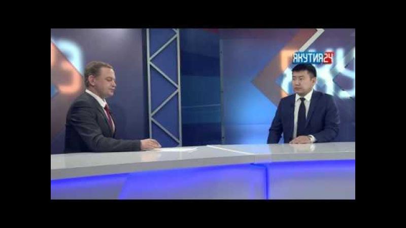 Региональную лизинговую компанию планируют создать в Якутии