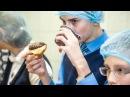 Экскурсия в пекарню Хлебные традиции