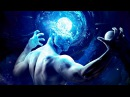 VIBRATION of the FIFTH DIMENSION⎪Pure Light Love Energy Sound⎪Embrace Body Mind and Soul as Oneness