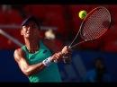 2018 Acapulco Semifinal Lesia Tsurenko vs Daria Gavrilova WTA Highlights
