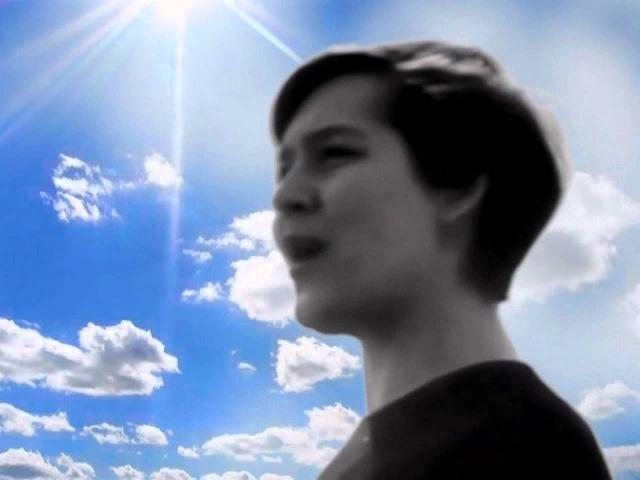 Danutė Neimontaitė Vėjas man pasakė video mix