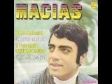Enrico Macias - Non J'ais Ne Pas Oublier