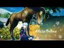 Alicia Online Adventures 4/ Приключения в Алисии Онлайн 4/ Пригоди в Алісії Онлайн 4