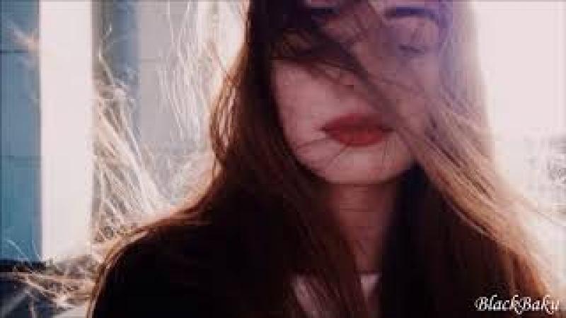 Murano - Только Не грусти ❤