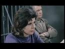Кольцо с голубым сапфиром из серии Телефон полиции 110 ГДР, 1973 детектив, советский дубляж