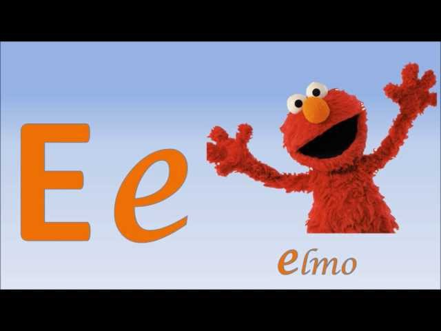 Aprendiendo las vocales   Spanish Class   Learning Spanish vowels for babies