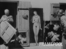 Nazi looted Art in Germany 1945 – The real Monuments Men at work