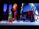 Ария Магдалены рок опера Иисус христос - супер звезда Сопрано 10
