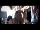 DJ SAMUEL KIMKO' - shake it (official videoclip)