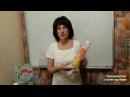 Бытовая химия вредная или безопасная Про стиральный порошок и моющие средства