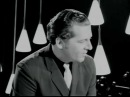"""BE MY GUEST (U.K.; 1965) Jerry Lee Lewis sings """"No One But Me"""""""