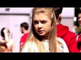 Сериал Молодежка 5 сезон 30 серия смотреть онлайн бесплатно в хорошем качестве hd7...