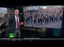 Восточная Гута в руках боевиков что происходит в осаждённом пригороде Дамаска