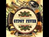 Various Artists - Gypsy Fever (Monkey Records) Full Album