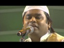 Khwaja Mere Khwaja A R Rahman Live at Sydney 2010