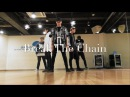 龍雅-Ryoga- / 「Break the Chain」 practice movie