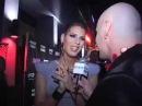 Ep. 155 - James St. James at the RuPaul's Drag Race Season 3 Premiere