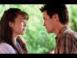 Спеши любить» (2002): Русский трейлер