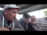 East 17 - YouTube
