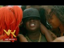 Biggystal Feat Lajan Slim Lajan Official Video