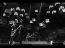 Metallica Leper Messiah London 24 10 2017