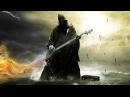 ВСЕ ВЫШЕ В МОГИЛУ... ПОЛИТИКАНЫ КАРЬЕРИСТЫ И ШУТЫ... СЛОВА МУДРОГО ЧЕЛОВЕКА ВАНО...