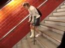 Лестница II