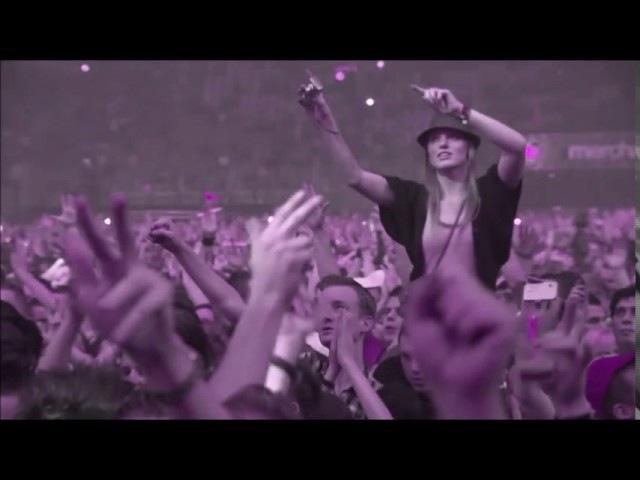 Sharpheadz Feat. Mark´oh - Tears Don´t Lie (Remix)