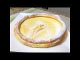 ВЫПРЫГИВАЮЩИЙ БЛИН. Необычный и Самый Вкусный Завтрак-Десерт на МАСЛЕННИЦУ. Jumping Pancake