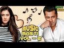 Hindi Songs 2017   Music Masti Vol 3