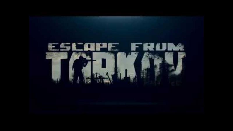 EFT FragMovie