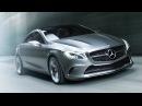NEW Mercedes Benz C class 2019