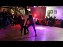 Iyed Jennifer Black Bachata Ignition - R KELLY