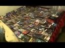 Коллекция игр Озона