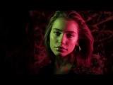 The Best Of Vocal music voice clip dance (Mylene Farmer - Apelle Mon Numero (Luxesonix Remix))
