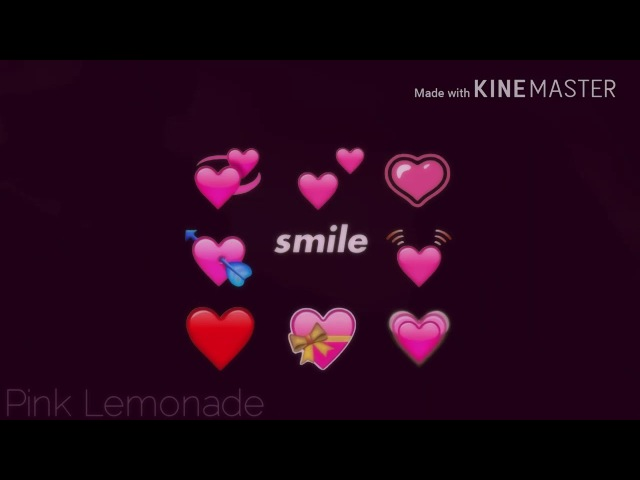 YOU SO F†CKIN' PRECIOS WHEN YOU SMILE [edit] (John Constantine)