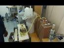 金属と鉱物の変換 Трансмутация элементов металлов и минералов