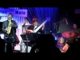 Chick Corea, John Mclaughlin, Brian Blade, Kenny Garrett, &amp John Patitucci @ Blue Note