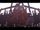 【MV】マリオネットラヴァーズ / 天月-あまつき-【オリジナル】