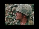 101ST ABN DIVISION RETURNS TO A SHAU VALLEY ETC - LMVIETHD167