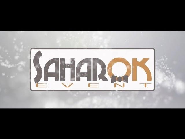 Alexandr SaharOK ft. Uran Yopa - This Day (promo2018)