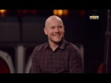 Программа Шоу Студия Союз 1 сезон  21 выпуск  — смотреть онлайн видео, бесплатно!
