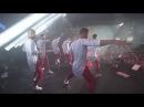 Ольга Бузова Шоу Под звуки поцелуев Полная версия концерта official video