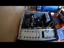 [AMD] Видеоинструкция по прошивке и даунвольту видеокарт серии RX 570 / 580
