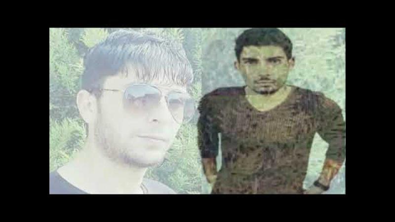 Sahil Rzayev ft Tural Sedali Xatirelerimle Yasa 2017